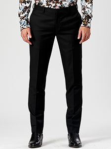 Cocktail Suit Pants