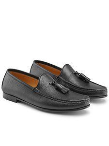 Casual Friday Loafers