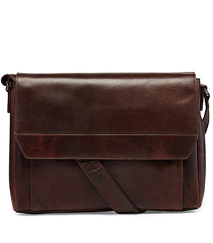 Luxury Gifts Calibre Bag