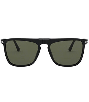 Luxury Gifts Calibre Sunglasses