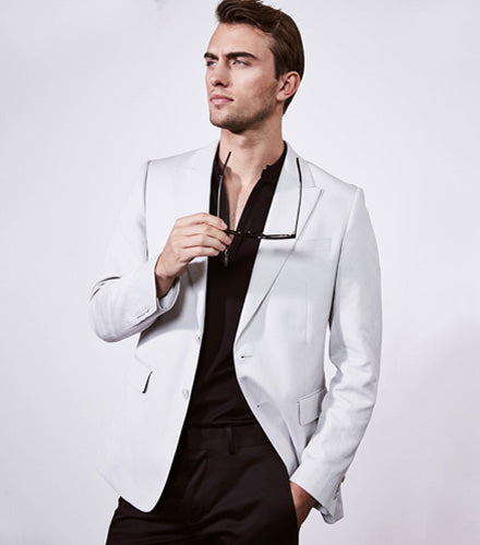 Calibre Men's Blazer