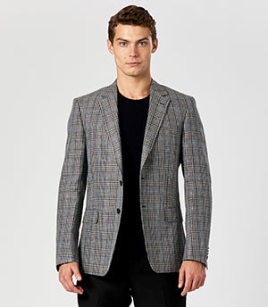 How To Dress Smart Casual For Men Style Advice Calibre