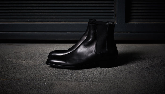 Calibre Men's Boots