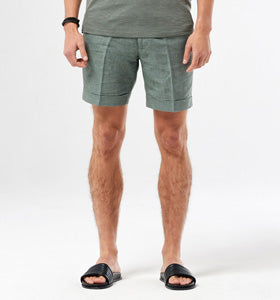 Calibre Shorts