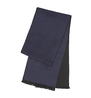 Calibre Reversible Men's Scarf