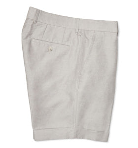 Calibre Linen Shorts