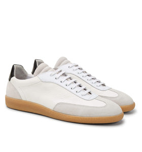 Calibre Men's Sneakers