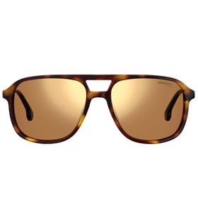 Carrera 173S Sunglasses