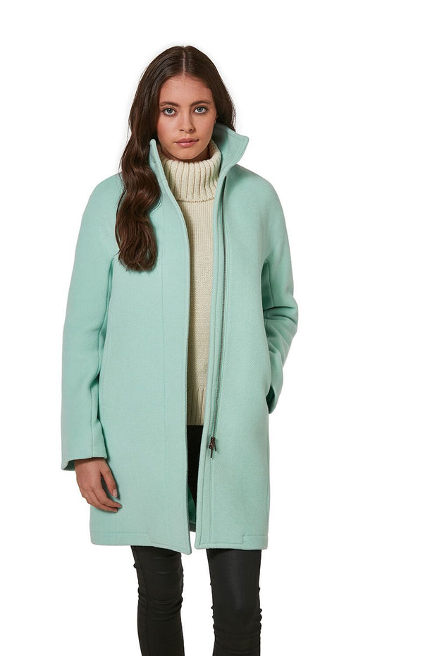 Women's Gigi Top Coat