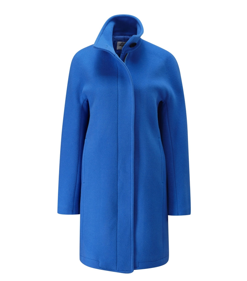 Women's Gigi Coat