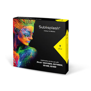 cartouche-Sublisplash-Jaune