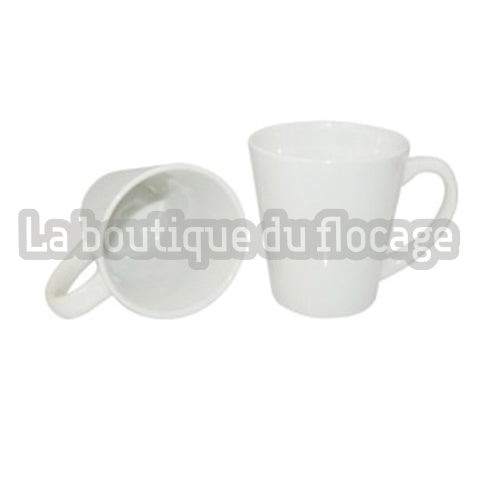 Mug Conique Sublimation