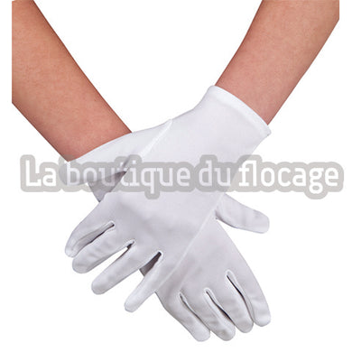 Gant de protection