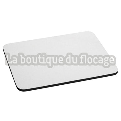 Tapis de souris Sublimation par lot de 10u