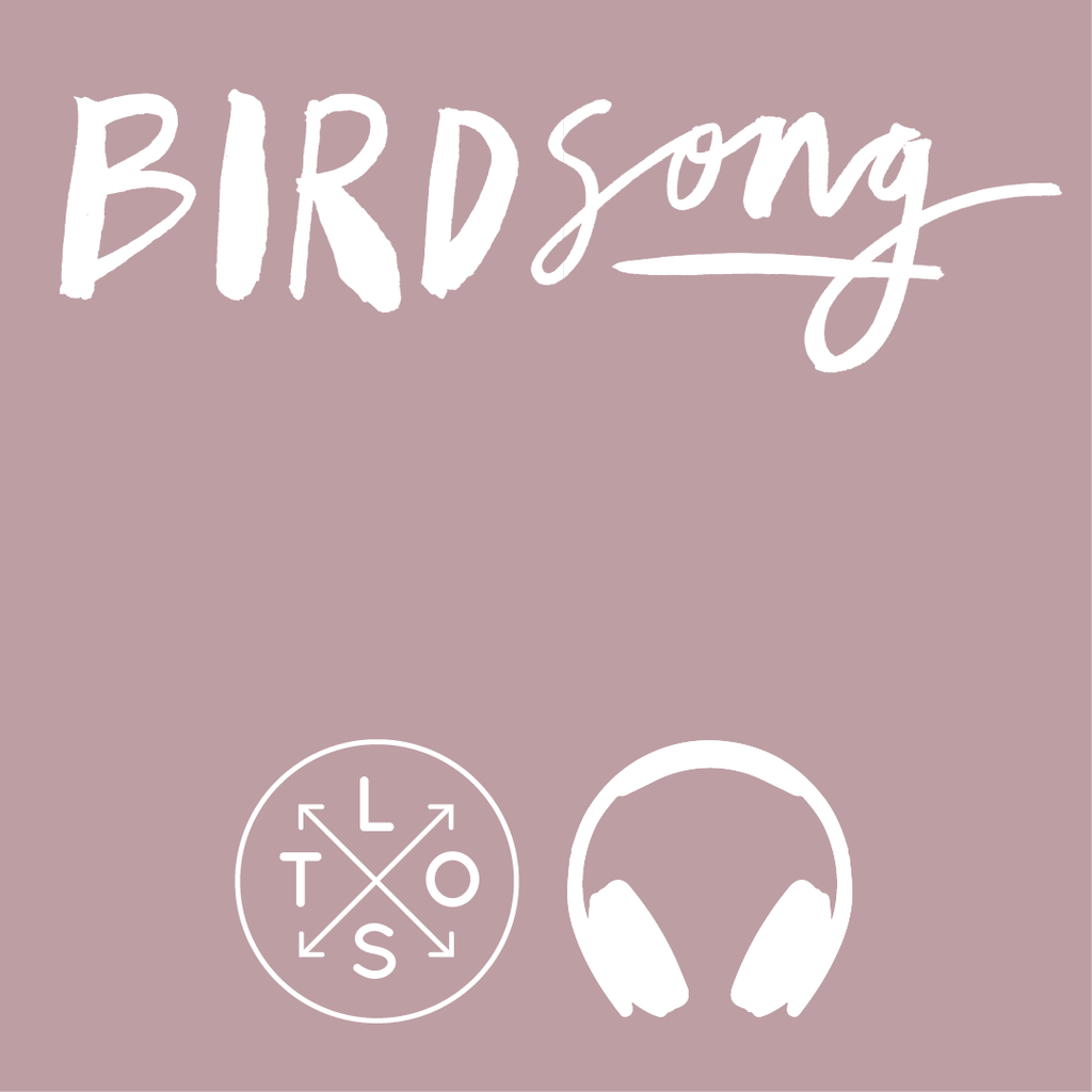 Birdsong Playlist