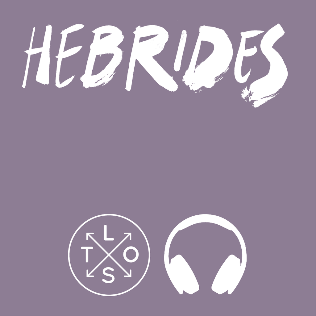 Hebrides Playlist