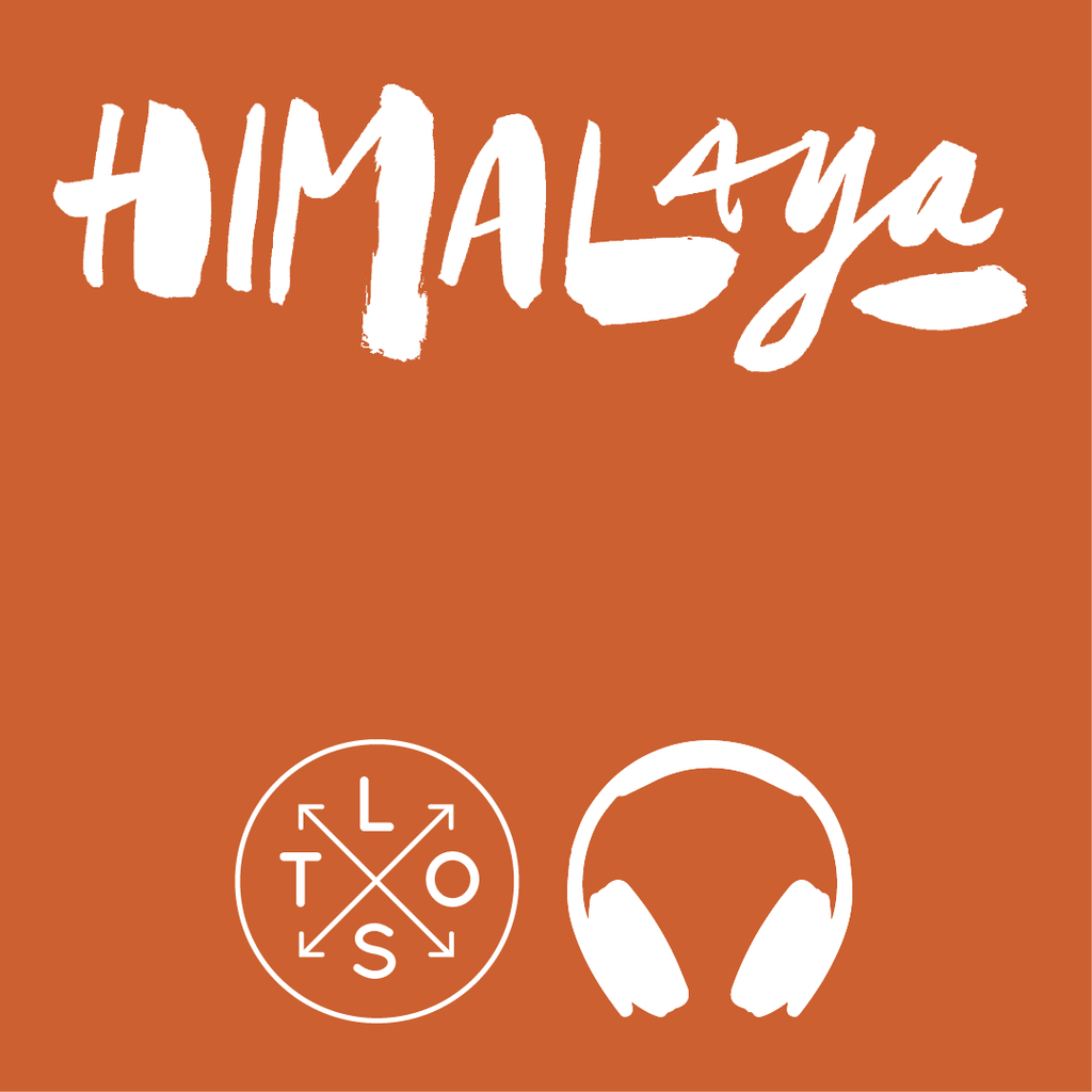 Himalaya Playlist