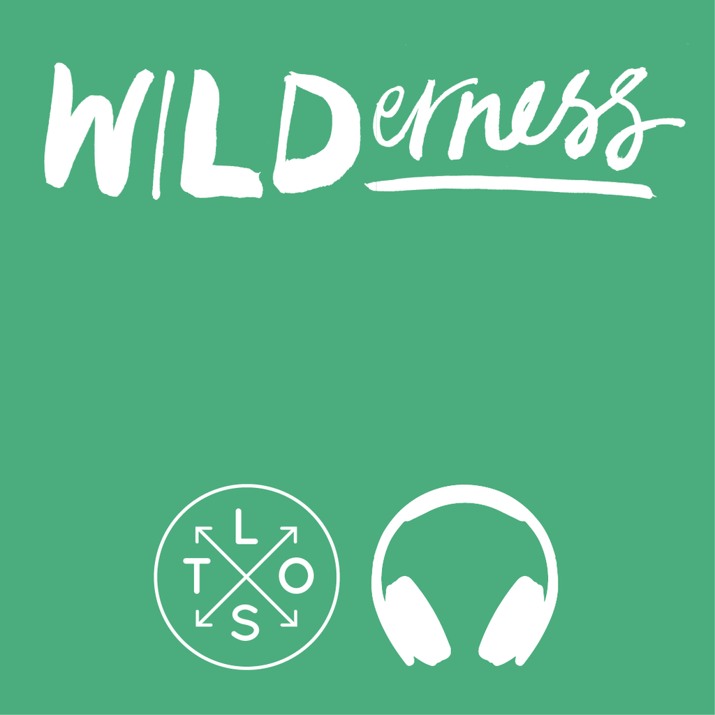 Wilderness Playlist