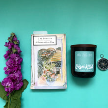 Load image into Gallery viewer, A Room With a View + Chiswick Herb candle