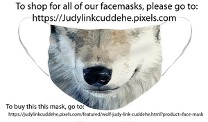 Face Masks, Gifts and Apparel