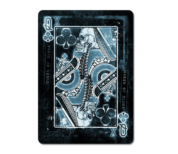 Karnival Xtreme Playing Cards
