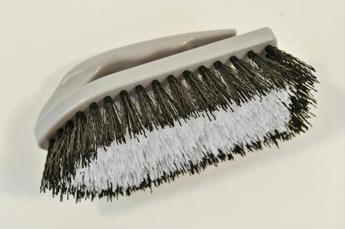 Protex Soft Top Brush