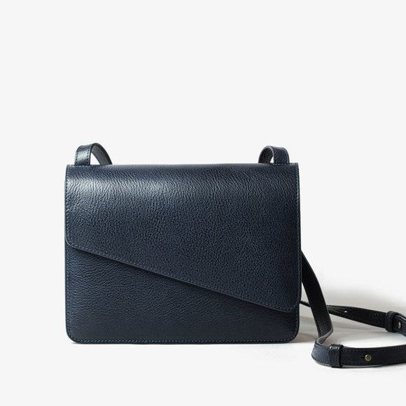 Damenhandtasche 'MISS EDGY'