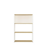 Highboard 'Rebar 3.0' - Eiche