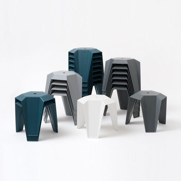 Hocker 'Linz'