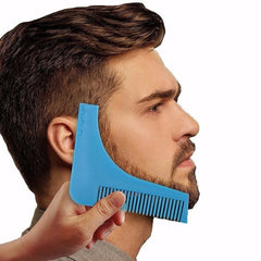 Beard Shaper - veryswank