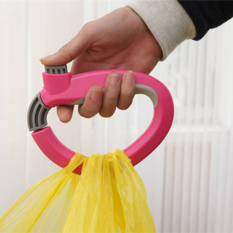 The Grocery Bag Handle - FREE (Just Pay Shipping) - veryswank