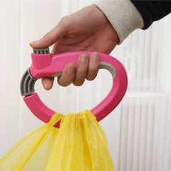 The Grocery Bag Handle - FREE (Just Pay Shipping)