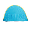 Image of Ultimate Baby Beach Tent - veryswank