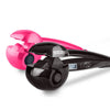 Image of PROFESSIONAL AUTOMATIC HAIR CURLER - veryswank
