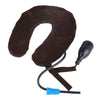 Image of FAST NECK PAIN RELIEF - Cervical Neck Traction Device - veryswank