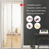 Image of Snap Screen - Anti Insect Curtains - veryswank