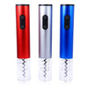 Image of Electric Wine Bottle Opener - veryswank