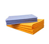 Image of Super Absorbent Towels - veryswank