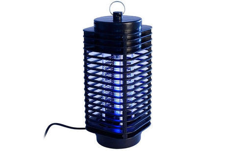 Mosquito killer trap lamp - veryswank