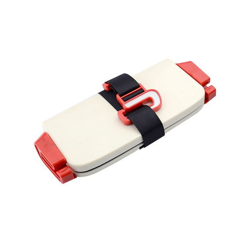 Portable Child Safety Seat - veryswank