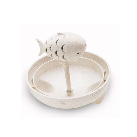 Kit-Tea Cat Tea Infuser - veryswank