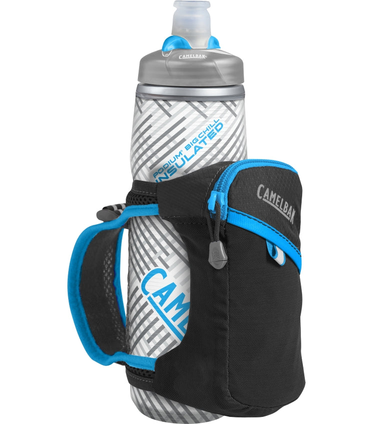 2018 Quick Grip Chill™ 620ml
