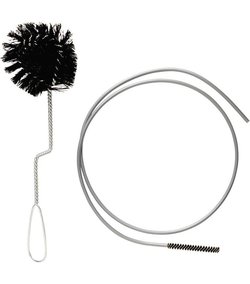 Reservoir Cleaning Brush Kit - Camelbakify