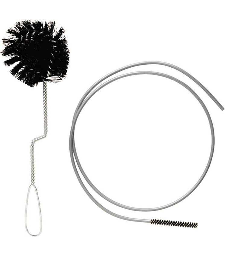 Reservoir Cleaning Brush Kit