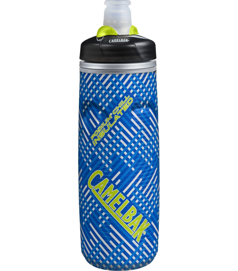 Podium® Chill 21oz - Camelbakify