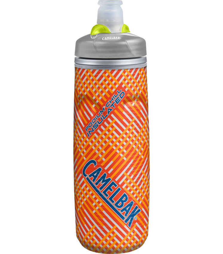 Podium® Chill 21oz