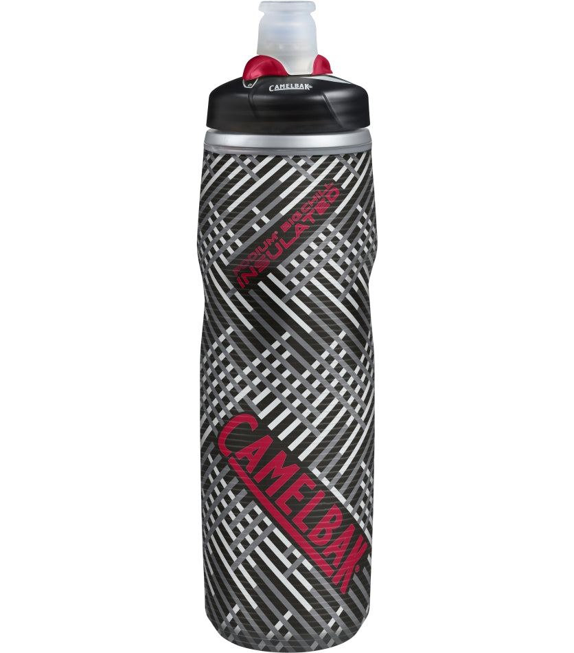 Podium® Big Chill 25oz - Camelbakify
