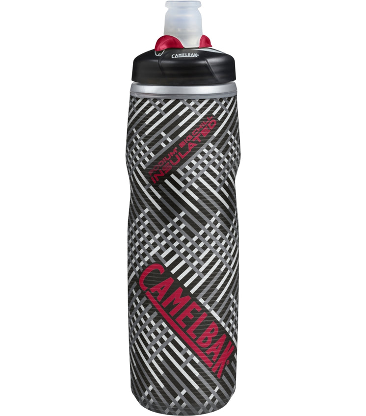 Podium® Big Chill 25oz