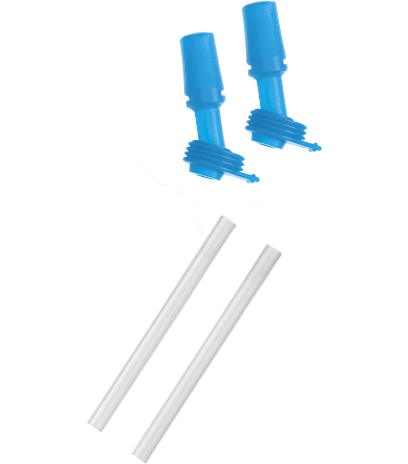 eddy® Kids Bite Valves and Straws - Camelbakify