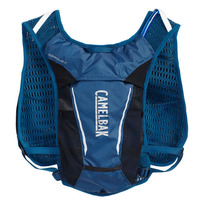 2bf95606ad Women s Circuit™ Vest (1.5L) – Camelbak.co.uk